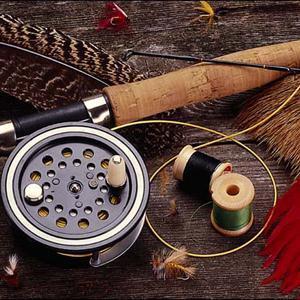 Охотничьи и рыболовные магазины Шадринска