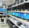 Компьютерные магазины в Шадринске