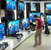 Магазины электроники в Шадринске