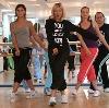 Школы танцев в Шадринске