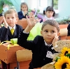 Школы в Шадринске